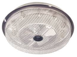 Bathroom Ceiling Heater Light Bathroom Exhaust Fan With Light And Heater Mobile