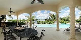 florida beach house for sale