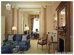 London Apartment  Bedroom Apartment Rental In South Kensington - Two bedroom apartments in london