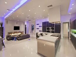 kitchen ceiling design ideas 6 kitchen ceiling ideas on ceiling design ideas for small