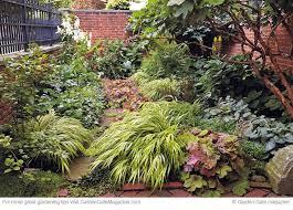 170 best garden design ideas images on pinterest garden gates
