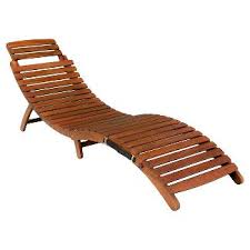 White Resin Lounge Chairs Resin Chaise Lounge Target