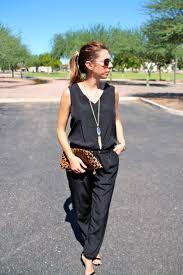 express black jumpsuit black jumpsuit in the