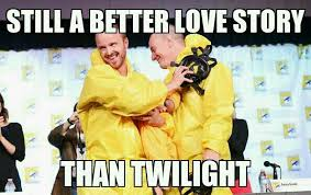 Jesse Meme - jesse pinkman and walter white xd meme by lady derp memedroid