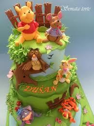 winnie the pooh cakes winnie the pooh cake ideas winnie the pooh themed cakes