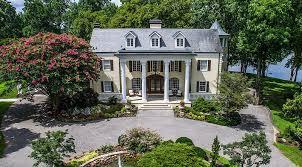 reba mcentire sells nashville home for 5 million see pics