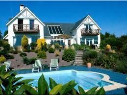 chambre de commerce lisieux location immobilier à surville 2 fonds de commerce à louer à