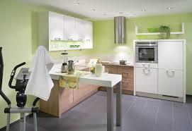 weiße küche wandfarbe küche wandfarben erstaunlich auf küche mit farbgestaltung weisse