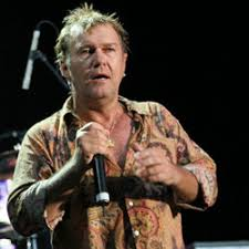 Jimmy Barnes News Jimmy Barnes Goes To Rage And Ruin Undercover Fm News