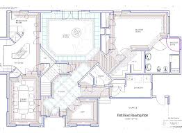 floor plans minecraft blueprints of houses pool house floor plans houses flooring