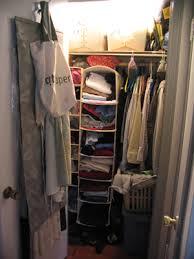 fabric closet organization marco cimatti