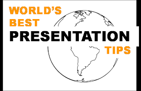 how to start a presentation tips and tricks 22 powerful strategies