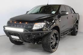 Ford Ranger Truck 2008 - 2019 ford ranger mule spied in dearborn 2019 ford ranger forum