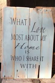 Family Wood Sign Home Decor 17 Best Images About Stuff On Thins On Pinterest Good Books