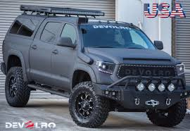 toyota jeep 2017 awesome amazing devolro custom roof rack fits any truck for