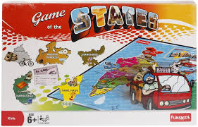 board games buy board games for kids online in india suggestbuddy