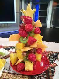 christmas fruit arrangements christmas edible arrangements christmas cards