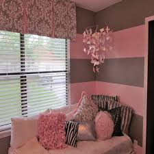 pink and gray bedroom ideas ideas to decorate bedroom pink and gray bedroom ideas ideas to decorate bedroom