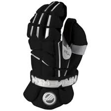 m3 lacrosse goalie gloves