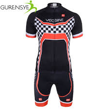 road cycling jacket online get cheap road cycling jersey aliexpress com alibaba group