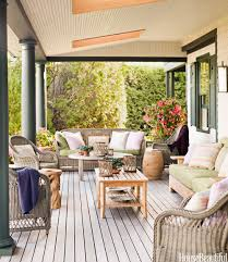 porch furniture ideas lofty ideas porch furniture pictures back enclosed country diy