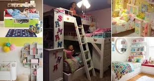 lösungen für kleine kinderzimmer kleine kinderzimmer 13 kreative einrichtungsideen