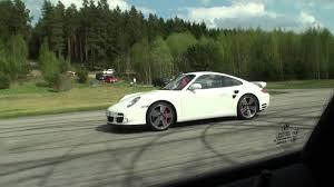 v8 porsche 911 for sale bmw m6 coupe v8 turbo vs porsche 911 turbo pdk both stock
