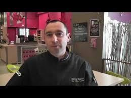 zodio chambourcy atelier cuisine atelier cuisine de zodio reims