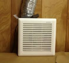 basement dehumidifier and ventilation systems heat recovery
