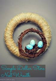 Cute Easter Decorations Diy by 48 Diy Easter Decorations You Need Right Now Page 3 Of 7 Diy Joy