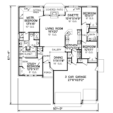 perry home floor plans plan 6071 perry house plans