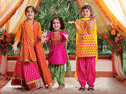 diwali shopping guide to jazz up your kids lovie limes