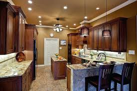 Led Ceiling Recessed Lights Ceiling Fans Coil Ceiling Fan Led Kitchen Ceiling Recessed