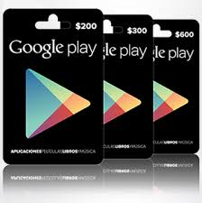 play gift card sale play gift cards now live in mexico 7 retail partners lined