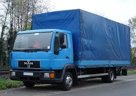 man truck u0026 bus wikiwand