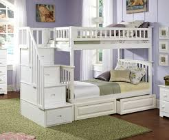 Bunk Beds Tulsa Tulsa Bunk Beds Master Bedroom Interior Design Ideas Imagepoop