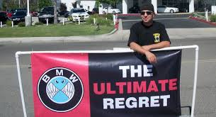 bmw ontario bmw and teamsters union agree to extend the contract of ontario