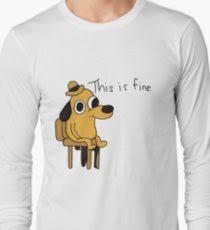 Meme Shirts - meme t shirts redbubble