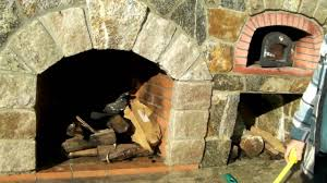 preferred properties landscape and masonry staff excells on the