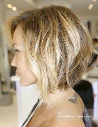 Frisuren Bob Langer Nackenpartie by My Hair Cut That I Need To Do Again When I Find Modern