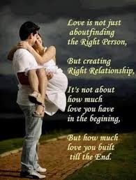 romantic quotes romantic quotes poems for your love sayingimages com