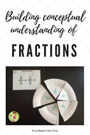 Superkids Math Worksheets Multiplication Best 25 Addition Of Fractions Ideas On Pinterest Adding And