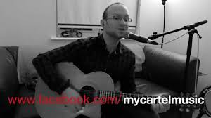 the cartel wedding band latch by chris suckle the cartel wedding band acoustic cover