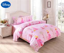 Minnie Mouse Toddler Bed Duvet Bedding Pink Bed Sheets Cheap Pink Bedding Pink Lime Green Bedding