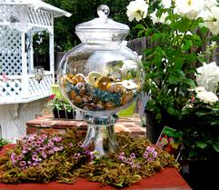 when do you have a baby shower best inspiration from kennebecjetboat