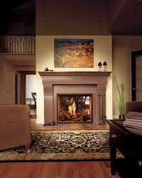 town and country fireplaces in calgary hearth u0026 home