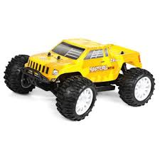 rc monster truck racing zd racing 9053 1 16 brushless rc monster truck rtr 40km h fast speed