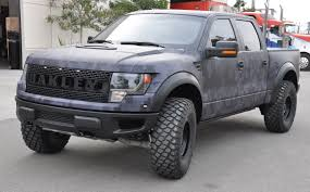 Ford Raptor Truck Wraps - oakley bubba watson ford raptor wrap 10 designs