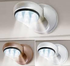 wireless porch lights harriet