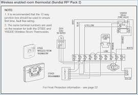 heating wiring centre diagram fasett info